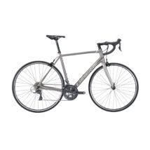 Lapierre Sensium 1.0 2021 férfi Országúti Kerékpár