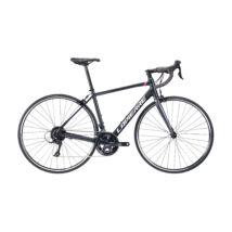 Lapierre Sensium 2.0 W 2021 női Országúti Kerékpár