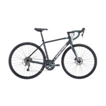 Lapierre Sensium 3.0 Disc W 2021 női Országúti Kerékpár
