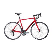 Lapierre Sensium 3.0 2021 férfi Országúti Kerékpár