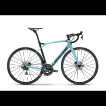 Lapierre Xelius SL 5.0 Disc W 2021 női Országúti Kerékpár