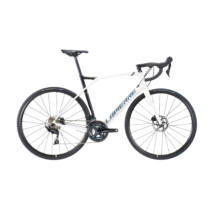 Lapierre Xelius SL 5.0 Disc 2021 férfi Országúti Kerékpár