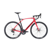 Lapierre Xelius SL 6.0 Disc 2021 férfi Országúti Kerékpár