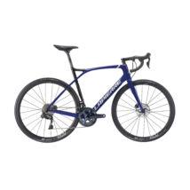Lapierre Xelius SL 7.0 Disc 2021 férfi Országúti Kerékpár
