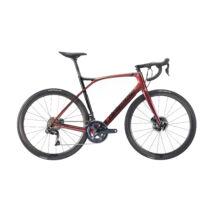 Lapierre Xelius SL 8.0 Disc 2021 férfi Országúti Kerékpár