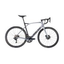 Lapierre Xelius SL 9.0 Disc 2021 férfi Országúti Kerékpár