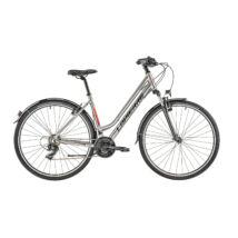 Lapierre Trekking 1.0 W 2021 női Trekking Kerékpár