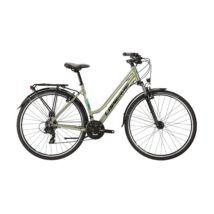 Lapierre Trekking 2.0 W 2021 női Trekking Kerékpár