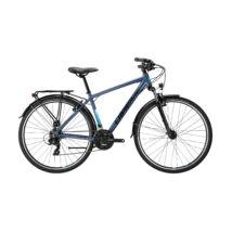 Lapierre Trekking 2.0 2021 férfi Trekking Kerékpár