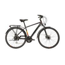 Lapierre Trekking 3.0 2021 férfi Trekking Kerékpár