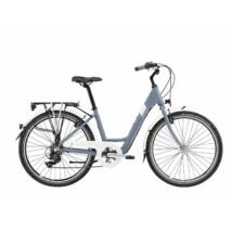 Lapierre URBAN 100 2017 női City Kerékpár
