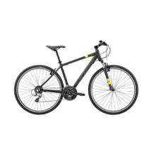 Lapierre CROSS 200 2016 férfi Cross Kerékpár