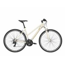 Lapierre CROSS 100 W 2017 női Cross Kerékpár