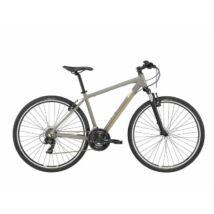Lapierre Cross 100 2017 Férfi Cross Kerékpár