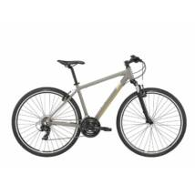 Lapierre Cross 100 Férfi Cross Kerékpár