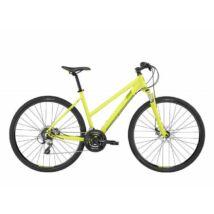 Lapierre CROSS 200 W 2017 Cross Kerékpár
