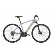 Lapierre CROSS 300 2017 férfi Cross Kerékpár