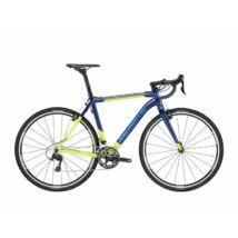 Lapierre CX 500 ALU 2017 férfi Cyclocross kerékpár
