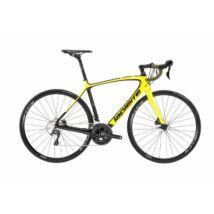 Lapierre Sensium 500 CP Disc 2017 Cyclocross Kerékpár