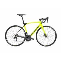 Lapierre Xelius SL 500 MC Disc 2017 Cyclocross Kerékpár