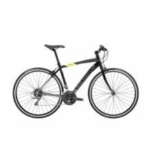 Lapierre SHAPER 100 2017 férfi Fitness kerékpár
