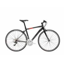 Lapierre SHAPER 200 2017 Fitness Kerékpár