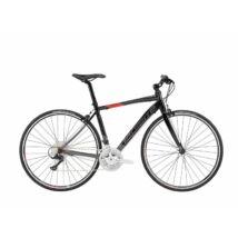 Lapierre SHAPER 200 2017 férfi Fitness kerékpár