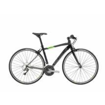 Lapierre SHAPER 300 2017 Fitness Kerékpár