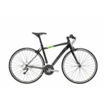 Lapierre SHAPER 300 2017 férfi Fitness kerékpár