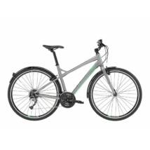 Lapierre SPEED 400 2017 férfi Fitness kerékpár