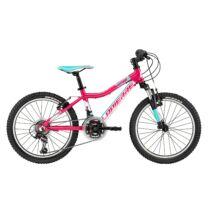 """Lapierre PRO RACE 20"""" GIRL 2017 Gyerek Kerékpár"""