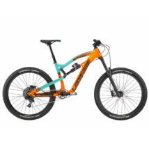 Lapierre SPICY 327 2017 férfi Fully Mountain Bike