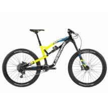 Lapierre SPICY 527 2017 férfi Fully Mountain Bike
