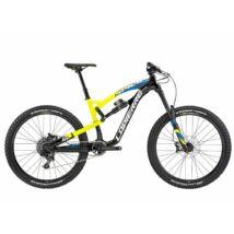 Lapierre SPICY 527 2017 férfi Fully Mountain Bike