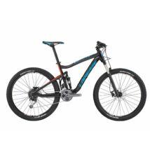 Lapierre X-CONTROL 127 2017 Fully Mountain Bike
