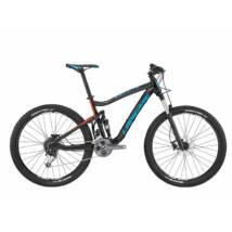 Lapierre X-CONTROL 127 2017 férfi Fully Mountain Bike