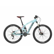 Lapierre X-CONTROL 227 W 2017 női Fully Mountain Bike