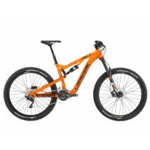 Lapierre ZESTY AM 327 2017 férfi Fully Mountain Bike