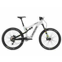 Lapierre ZESTY AM 427 2017 Fully Mountain Bike