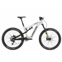Lapierre ZESTY AM 427 2017 férfi Fully Mountain Bike