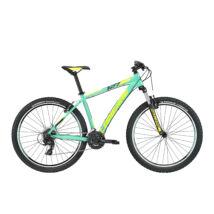 Lapierre EDGE 127 W 2017 női Mountain Bike