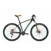 Lapierre EDGE 527 W 2017 női Mountain Bike