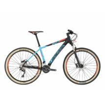 Lapierre EDGE SL 627 2017 férfi Mountain bike