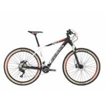 Lapierre EDGE SL 727 2017 férfi Mountain bike
