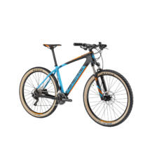 Lapierre PRO RACE 527 2017 Carbon férfi Mountain bike