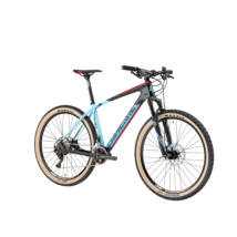 Lapierre PRO RACE 727 2017 Carbon férfi Mountain bike