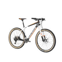 Lapierre PRO RACE 829 Ultimate 2017 Carbon Mountain Bike