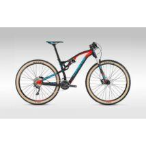 Lapierre XR 529 2017 Fully Mountain Bike
