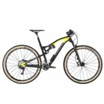 Lapierre XR 729 2017 férfi Fully Mountain Bike