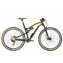 Lapierre XR 729 2017 Fully Mountain Bike